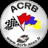 Amicale des commissaires de route de Bretagne